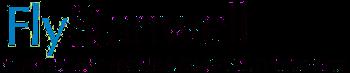 Flystanwell.com Logo
